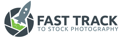 Fast-Track-Logo-500x208