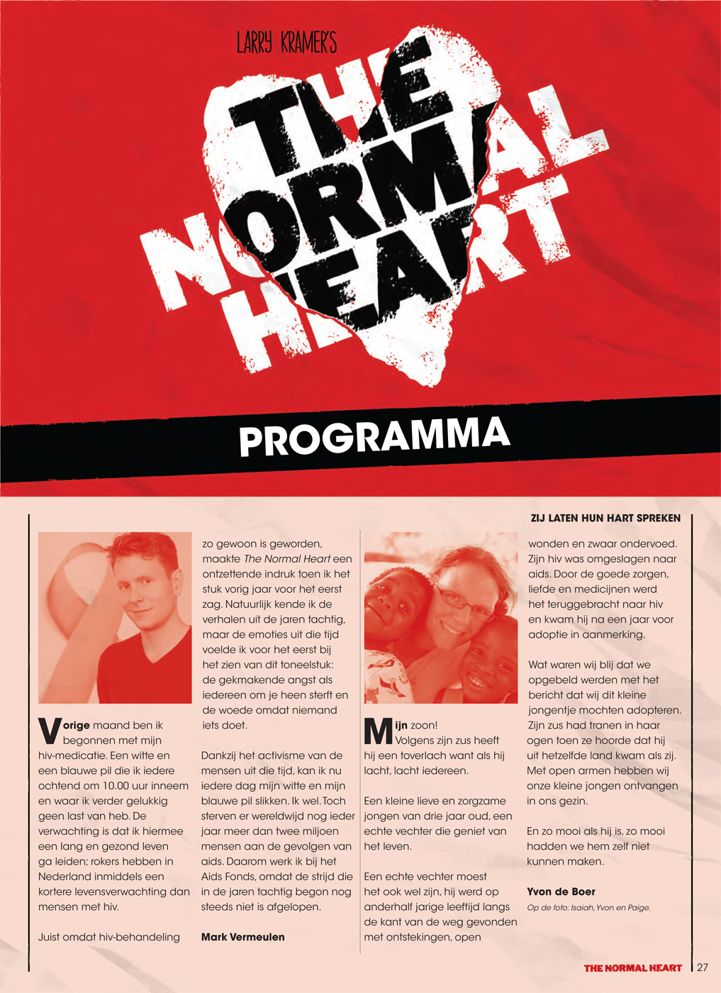 The_normal_heart_Programmaboekje_crop