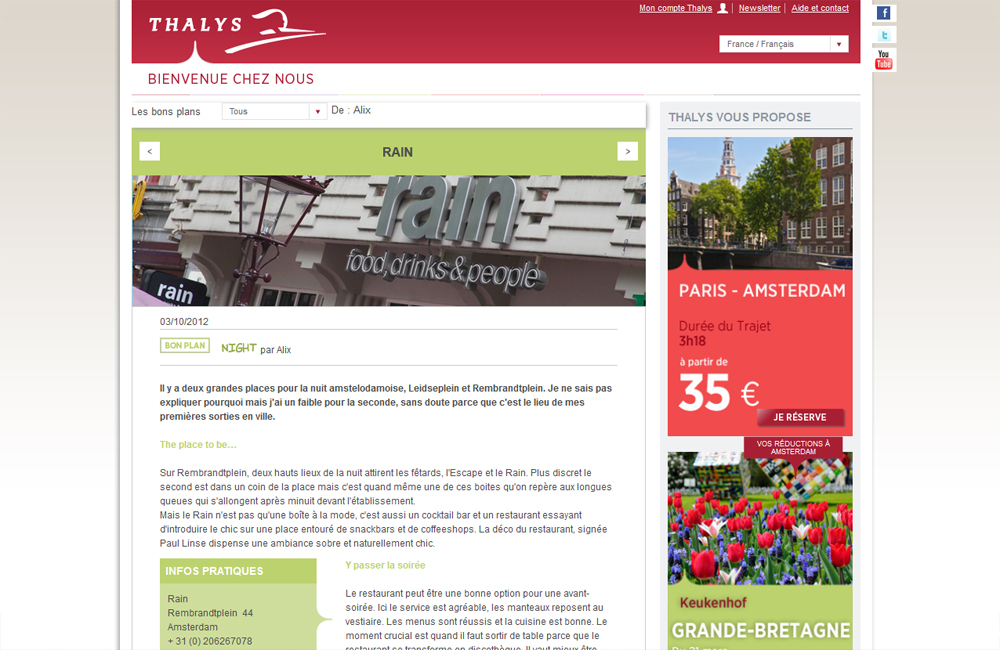 publications-thalys