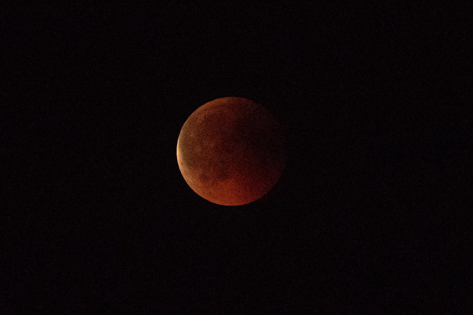 LunarEclipseWeb